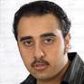 اغاني احمد الهرمي في موقع فرفش