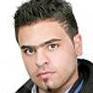 اغاني احمد المرهف في موقع فرفش