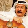 اغاني احمد الجميري في موقع فرفش