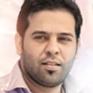 اغاني احمد جواد في موقع فرفش