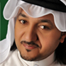 اغاني احمد الرويشد في موقع فرفش
