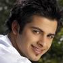 اغاني احمد حسين في موقع فرفش