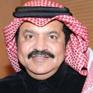 Ali Abd Alsattar