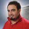Ali Muhsen