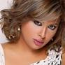 Amira Saeid