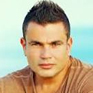 Amr Diab songs mp3 in farfesh