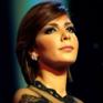 اغاني اصالة نصري في موقع فرفش