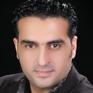 اغاني باسل العزيز mp3