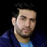 اغاني بشير الغزالي mp3