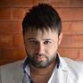 اغاني بسام كريدي mp3