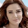 اغاني سيرين عبد النور mp3