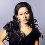اغاني داليا مبارك mp3