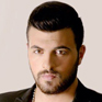 اغاني داني بركات mp3