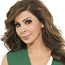 Elissa songs mp3 in farfesh
