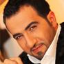 اغاني فاضل المزروعي mp3