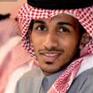 اغاني فهد الهايم mp3