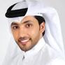 اغاني فهد الكبيسي mp3