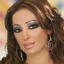 اغاني فاطمة زهرة العين mp3
