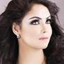 اغاني جواهر الكويتية mp3