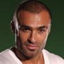 اغاني غسان المولى mp3