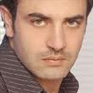 اغاني هيثم زياد mp3