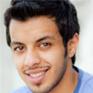 اغاني حمد صالح mp3