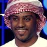 اغاني حميد العبدولي mp3