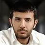 اغاني حمزة نمرة في موقع فرفش