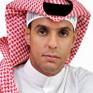 اغاني هاني العبدالله  mp3