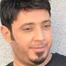 اغاني حيدر زاهر mp3