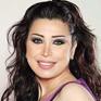 اغاني هويدا يوسف mp3