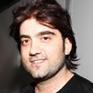 اغاني حسين اسيري mp3