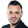 اغاني حسام الشامي mp3