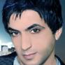 اغاني حسام حسون mp3