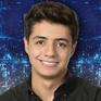 اغاني اهاب امير في موقع فرفش