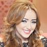 اغاني جميلة البداوي mp3