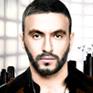 اغاني كريم محسن mp3