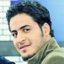 اغاني كرار صلاح mp3