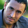Kazem El Shaher songs mp3 in farfesh