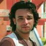 اغاني خالد عبدالمنعم mp3