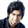 اغاني خالد بو صخر mp3