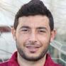 اغاني خالد حمية mp3