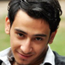 اغاني خالد مصطفى mp3