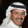 اغاني خالد عبدالرحمن mp3