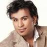 اغاني محمود الليثي mp3