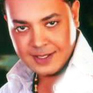 اغاني محمود الحسيني  mp3