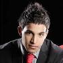 اغاني مروان علي mp3