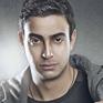 اغاني مروان المرجوشي mp3