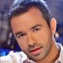 اغاني مروان الشامي mp3