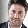 melhem zien mp3 songs